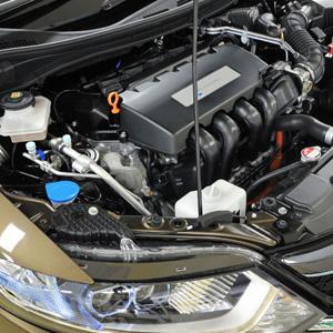 中国車の心臓部に日本製部品を使用している以上「排斥など無意味」=中国報道