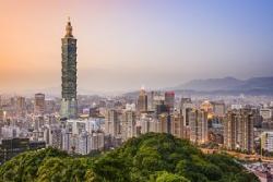 平昌五輪の開会式、韓国の解説者が「チャイニーズタイペイは国家名」と発言、中国で怒りの声