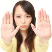 日本人は「中国人」であることを理由にを軽視はしないが「迷惑な人」は嫌われる=中国報道