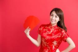 日本人がファッションで「チャイナ風コーデ」、嬉しがる中国人