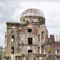 理解できない! 日本はまるで戦争の「被害国」であるかのように振る舞っている=中国報道