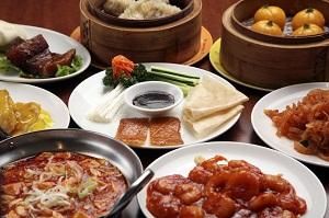 中国のレストランで食事した日本人、店員の「ある一言」に激怒した!=中国メディア