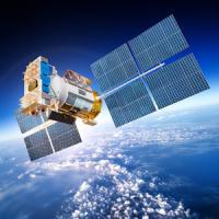 警戒せよ! 日本版GPS衛星「みちびき」3号機の精度は「もはや軍事レベル」=中国報道