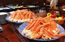 スイカにキノコ、それにカニまで! 日本ではあらゆる食べ物に「記念日」がある!=中国メディア