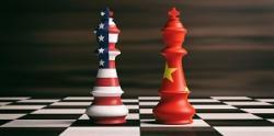 米国よ、今の中国は1985年の日本とは違う!=中国メディア