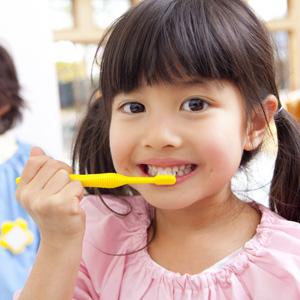 日本の幼児教育を中国の保護者が見たら「虐待だ」と思うかもしれない=中国メディア