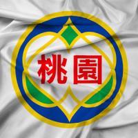 同じ名前の鉄道駅が32個もある! 日本と台湾、同じ駅名と地名どうしの交流が活発化=台湾メディア