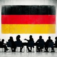 中国人が「日本人よりドイツ人の方が付き合いづらい」と感じるのは何故なのか=中国