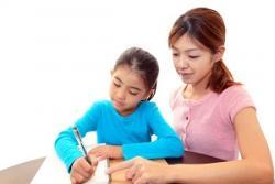 日本の親は、たった3つのアドバイスで子どもたちに生き生きとした作文の書き方を教えている=中国メディア