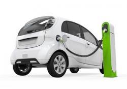 エコどころかただのゴミ・・・武漢で未使用の電気自動車200台が2年間放置された「墓場」が出現=中国