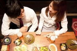 中国人が日本の飲食店で一番「気まずいな」と思うことってなに?=中国メディア