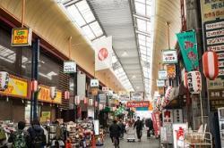 日本を訪れた絶対に行くべき場所、それは「生鮮市場」だ=中国メディア
