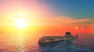 日本と韓国の潜水艦を比べたら、あらゆる面で韓国に勝ち目がなかった=中国メディア
