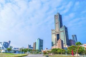 親日の台湾は「日本への媚び」、日本にすり寄る「醜態」と批判=中国メディア