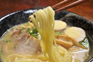 中国で生まれたラーメン でも世界で有名なのは日本のラーメン「いったいどうして?」=中国メディア