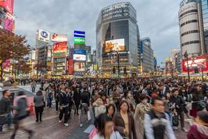 日本が中国と異なる点「誰もが規則を厳格に守ろうとする」=中国メディア