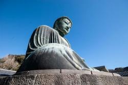 中国よりも古代中国らしい日本・・・でも彼らは、自らを中国文化の継承者と考えていない それはなぜ?