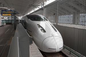マレーシア首相が新幹線を称賛、「越境高速鉄道は新幹線が採用されるのか」と危機感=中国