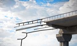 台風で壊れた関空の橋の修理方法を見た台湾ネット民「これはすごすぎる!」