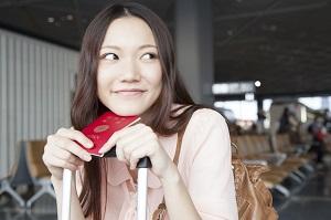 190カ国・地域でノービザ滞在OK、日本はどうやって「世界最強パスポート」保有国になったのか=中国メディア