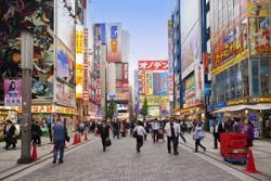 買う人のことが考えられていると思う、日本の小売店がネットに負けない理由=中国メディア