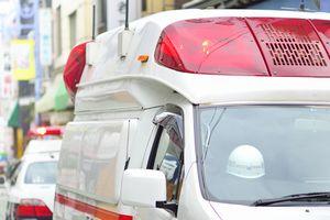 さすが医療先進国・・・日本の救急車は消防署所有、救急隊員は公務員! =中国メディア