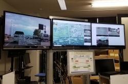 ウェザーニューズがAI道路管理支援システムを実用化へ、車載カメラで路面損傷・凍結などを自動解析