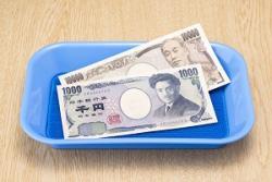 中国で当たり前のように存在する「紙幣鑑別機」、日本では見かけなかった! =中国メディア