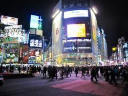 日本に行くと、日本に対する見方が変わるのは本当か?