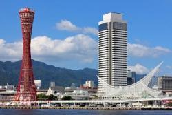 日本の「出国税」に対し、多くの中国人観光客が怒るどころか歓迎している・・・それはどうして?=中国メディア