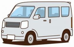今の中国のワゴン車より、23年前の日本のワゴン車がクールな件=中国メディア