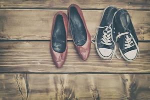 日本では飲食店でも靴を脱ぐなんて!「足が臭かったらどうすれば・・・」=中国