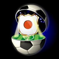 2002年の日韓W杯、「日本に対しては批判がない」のはなぜか=中国