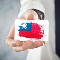 東京五輪は「台湾」として出場を! 日本人有志の後押しを受け、関係者が訪日=台湾メディア