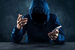 中国のネット規制が一段と厳格化、サイバー攻撃封じ込めに公安機関に監督検査権付与