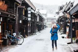 日本を訪れる中国人旅行客が増え続け、リピーターになってしまう理由=中国メディア