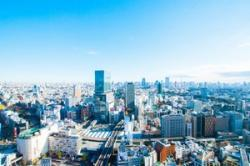 日本の、先進国たる所以はどこにあるのか=中国メディア