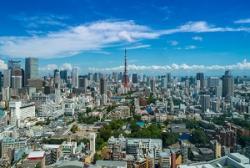 日本は雲南省より小さいのに! なぜこんなに金持ちなのか=中国メディア