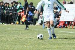 サッカーのU-22日本代表がブラジル撃破、なぜ中国とこんなに差があるのか=中国メディア