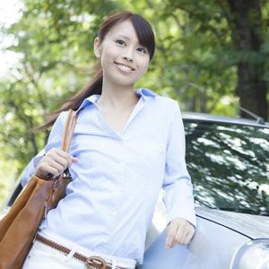 韓国人は日本車を絶対買わない・・・と思ったら、結構買っているじゃないか!=中国メディア