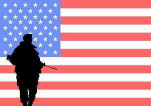 極東アジアの駐留米軍、米軍に「よりコントロールされているのはどこ?」=中国メディア