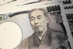 なぜ日本では偽札が少ないの?=中国メディア