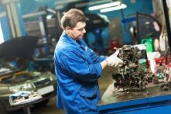 日系車のエンジンを、外国車のように簡単に分解修理させてはいけない理由=中国メディア