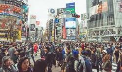 日本は「経済が衰退して20年以上も経つのに、なぜ今でも先進国なのか」=中国