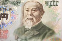 日本の元勲、伊藤博文が中国の愛国者に示す「真の愛国」とは?