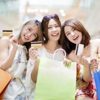 中国人女性の購買力を取り込むために、日本の小売業が発信すべき「意外と見落としがちなこと」=中国