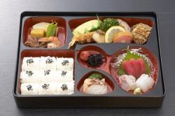 日本の仕出し弁当の盛り付けって、もはや芸術品だと思う=中国メディア