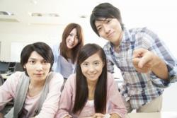 日本人は、中国人と韓国人をどう見分けているか=中国メディア
