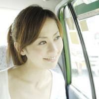 日本社会の様々な配慮「これこそ本当のサービスであり、ヒューマニズムだ」=中国