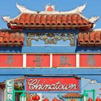「強大な祖国」を捨てて「移民」する中国人が求める「裏技的メリット」=中国報道
